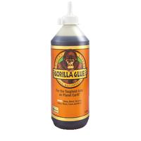 Gorilla Glue 1ltr