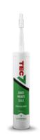 TEC 7 WHITE PER TUBE