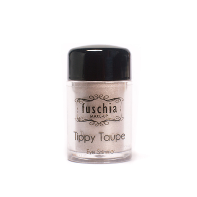 Eye Shimmer Tippy Taupe