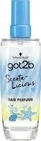 Got2b Scentalicious Ocean Vibe Hair Perfume 75ml