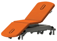 Eclipse Electric Examination & Treatment Couch EP320