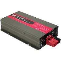 PB-1000-12 | 1 OUTPUT 1000W14.4V-60A