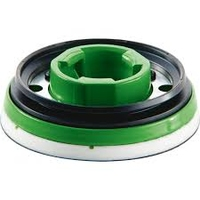 Festool 495625 POLISHING PAD