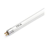 T4 8W Spare Lamp Warm White
