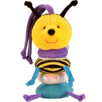 Buzzybody Bee
