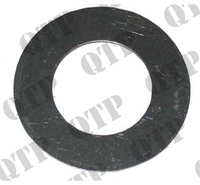 Power Steering Ram Pin Shim