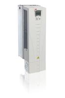 ACS550-01-096A-4