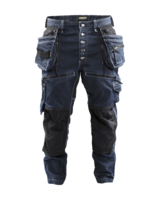 Blaklader 1999-1141 Craftsman Trousers