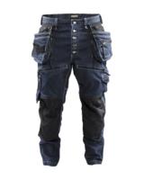 Blaklader 1999-1141 Craftsman Trousers
