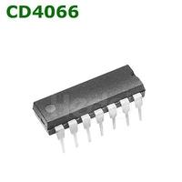 CD4066 | NATIONAL ORIGINAL