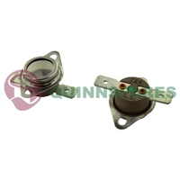 Thermostat Kit Green Spot Tumble Dryer - Hotpoint