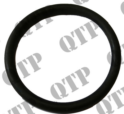 Front Axle O Ring