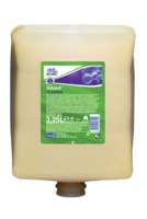 Solopol Gritty Foam 3.25ltr