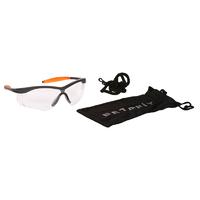 Safety Glasses - Locarno