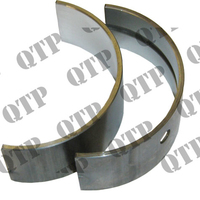 Main Bearings