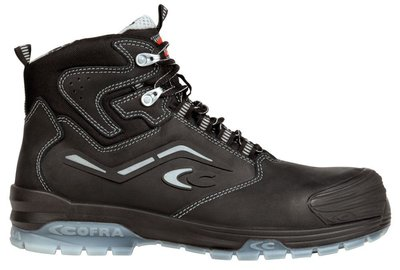 Cofra Giotto S3 Safety Boot