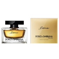 Dolce And Gabbana The One Essence 65ml Edp Spr