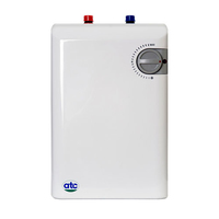 5 Litre Under Sink Water Heater