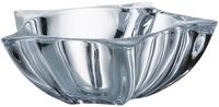 30cm Realta Bowl (Plain Box)