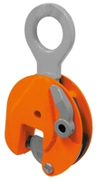 Pewag SVCW | Vertical Lifting Clamps