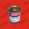 Paint 1 Ltr Fordson Orange - Tractol