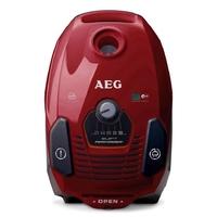 AEG VACUUM CLEANER 2200W