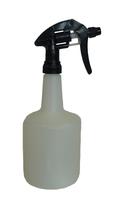Bottle & Solvent Trigger