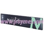 Mascotte King Size Slim M 33 Cigarette papers