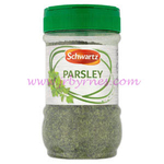 Schwarz Parsley 95g x1