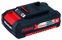 Einhell Power Xchange 18V 1.5Ah Li-Ion Battery 4511340