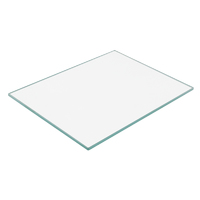 LDR Rima A500F Front Glass