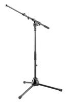 Konig & Meyer 259 - Microphone stand