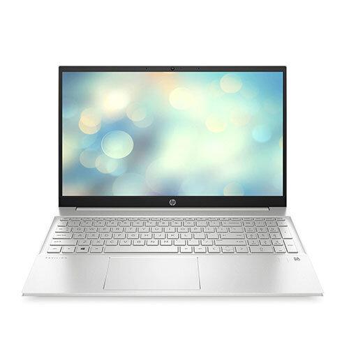 "HP Pavillion AMD Ryzen 3 - 15.6"", 8GB/256GB, FHD Touchscreen Laptop - Silver 3"