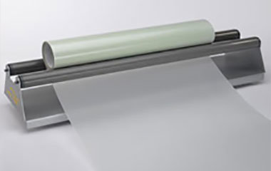 Application Tape Roller 1250mm