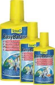 Tetra Easy Balance 100ml x 1