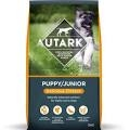 Autarky Complete Puppy / Junior - Chicken 12kg [Zero VAT]