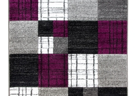 5053 Black Purple