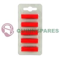 Air Freshener Vacuum Pellets 5 Pack