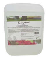 EnzyMas Cleaner 10lt