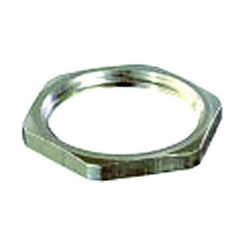 Stainless Steel Locknut