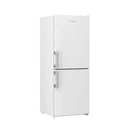 Blomberg Frost Free Fridge Freezer - White 3
