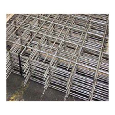 STEEL MESH 10mm 12FT x  6.5FT  A393  [Heavy] (7.2M2 PER SHEET)