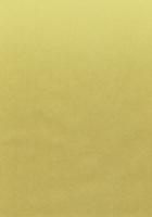 50cmx100m GOLD KRAFT WHITE (001402) (PER ROLL)