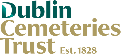 Dublin Cemeteries Trust