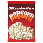 Manhattan Standard Popcorn ON A STRIP30g x40
