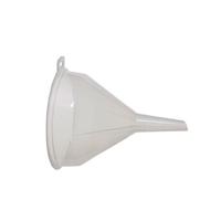 """Plastic Funnel 18cm (7"""")"""