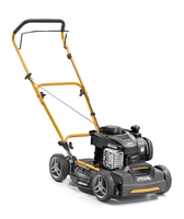 STIGA Multiclip 47 QB Lawnmower