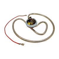 Burco 3000 Watt Boiler Element / Water Heater