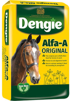Dengie Horse Alfa A Original 20kg
