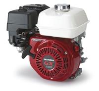 HONDA GX200 Petrol Engine